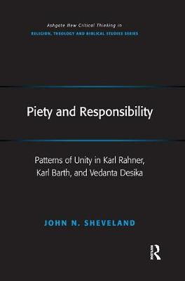Piety and Responsibility