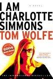 I Am Charlotte Simmo...