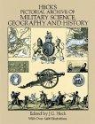Heck's Pictorial Archive of Military Science, Geography and History