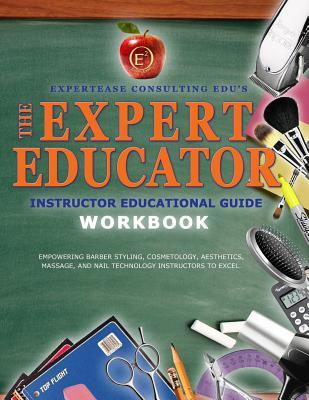 The Expert Educator Workbook