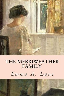 The Merriweather Family