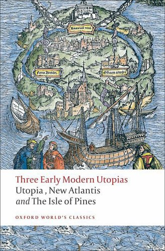 Three Early Modern U...