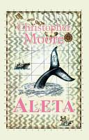 Aleta / Fluke
