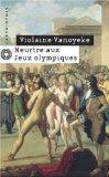 Meurtre aux Jeux Olympiques
