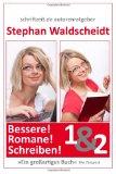 Bessere! Romane! Schreiben! 1 And 2
