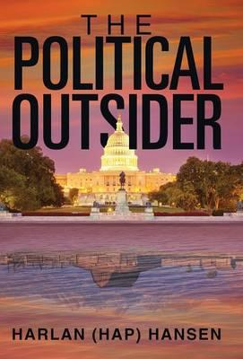 The Political Outsider