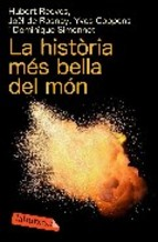 La història més be...