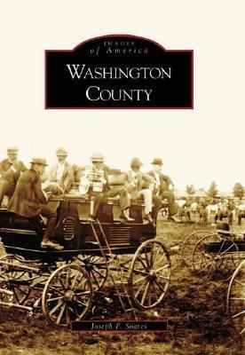 Washington County, Ri
