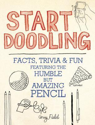 Start Doodling