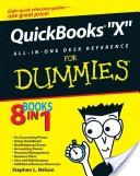 QuickBooks 2007 All-...