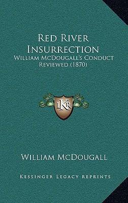 Red River Insurrection