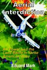Aerial Interdiction