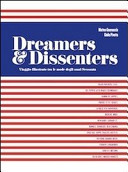 Dreamers and dissent...