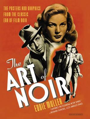 The Art of Noir