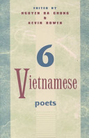 6 Vietnamese Poets