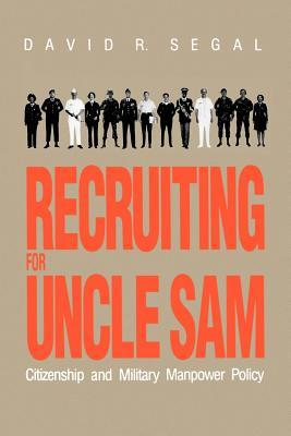 Recruiting for Uncle Sam