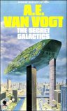 Secret Galactics