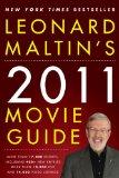 Leonard Maltin's Movie Guide 2011