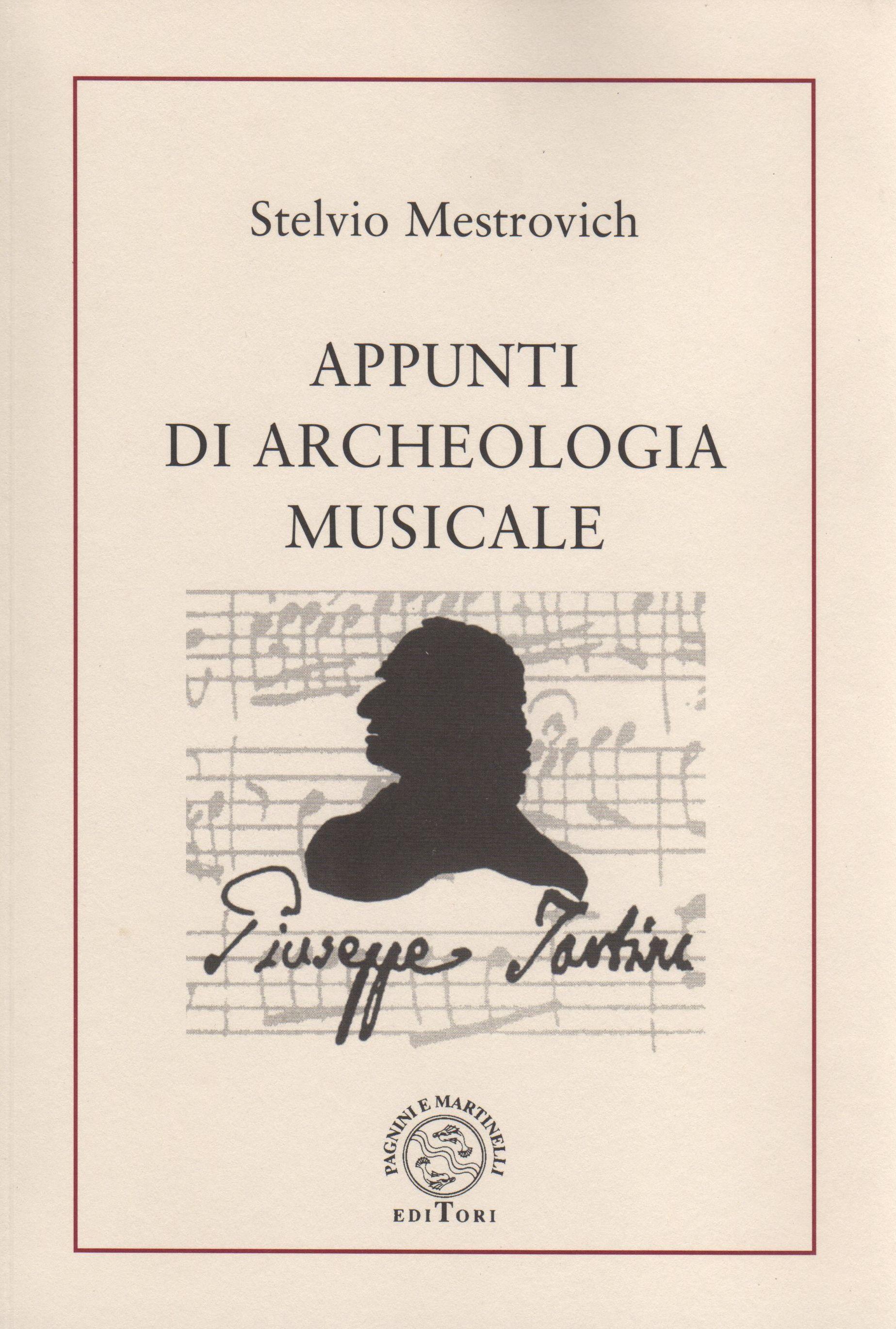 Appunti di archeologia musicale