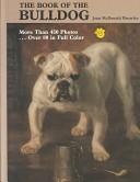 The book of the bulldog