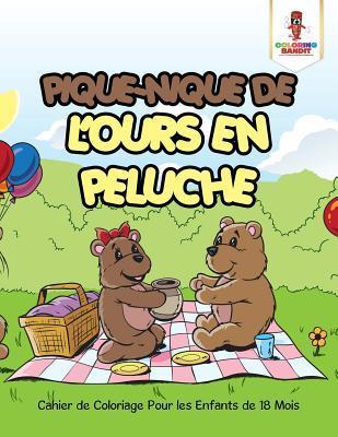 Pique-Nique De L'our...