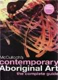 McCulloch's contemporary aboriginal art