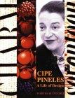 Cipe Pineles