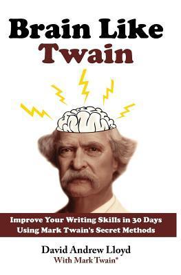 Brain Like Twain