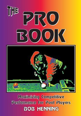 The Pro Book