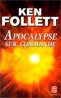 Apocalypse sur comma...