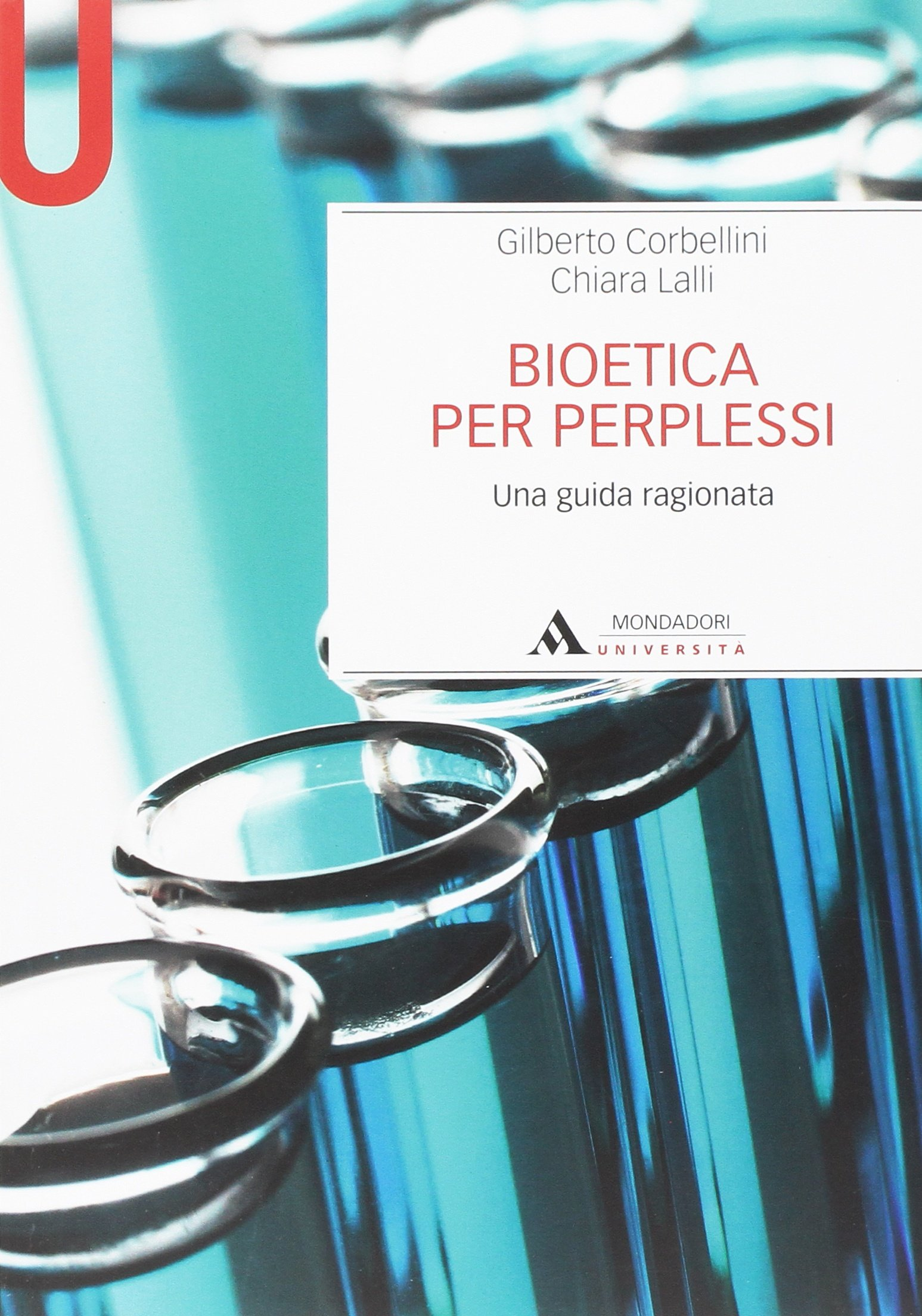 Bioetica per perples...