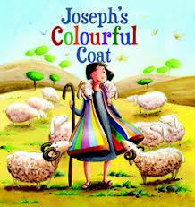 Joseph's Colourful C...