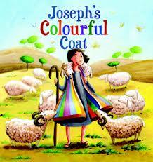 Joseph's Colourful C...