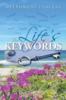 The Life's Keywords