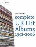 Complete UK Hit Albu...