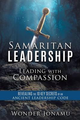 Samaritan Leadership