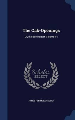 The Oak-Openings