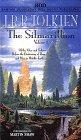 The Silmarillion, Volume I