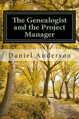 The Genealogist and the Project Manager