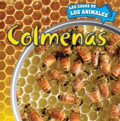 Colmenas / Inside Beehives