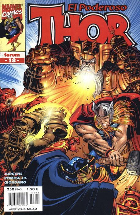 Thor Vol.4 #18 (de 45)