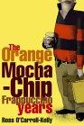 The Orange Mocha-Chi...