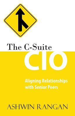 The C-Suite CIO