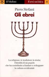 Gli ebrei