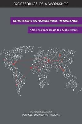 Combating Antimicrobial Resistance