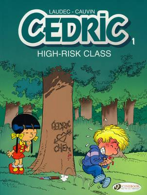 Cedric 1