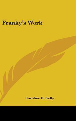 Franky's Work