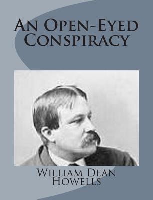 An Open-Eyed Conspiracy