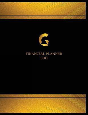 Financial Planner Lo...