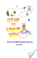 Fire Up the Learner Inside